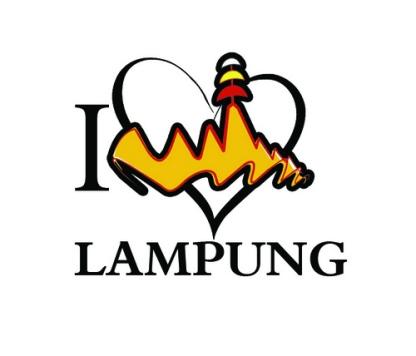 Lampung_Siger_-_Copy