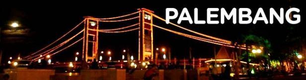 palembang-headline_3